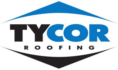 Tycor Roofing